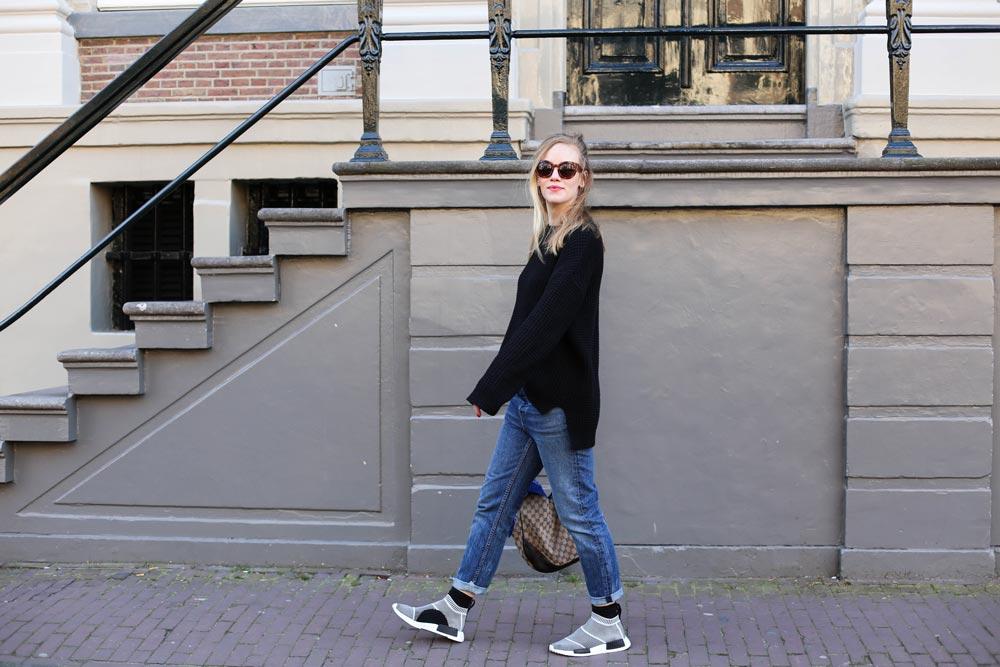 Adidas Nmd Antwerpen