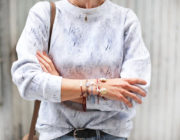 TheJourneyofRuth_LorbyLaureMarbleSweater_11